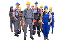 find local trusted Maryland tradesmen